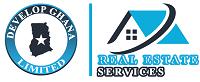 Develop Ghana Real Estate